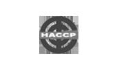 Keurmerk HACCP