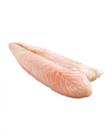 Meerval (filet)