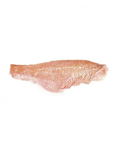Roodbaars (filet)