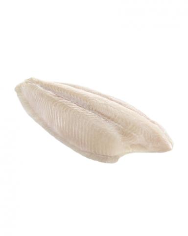 Tongschar (filet)