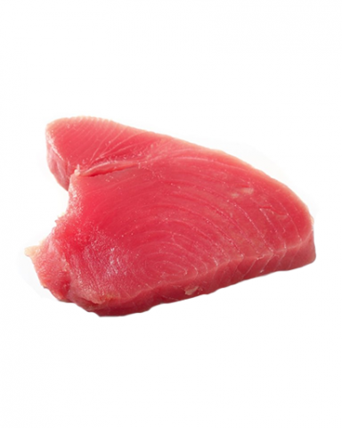 Tonijn (filet)