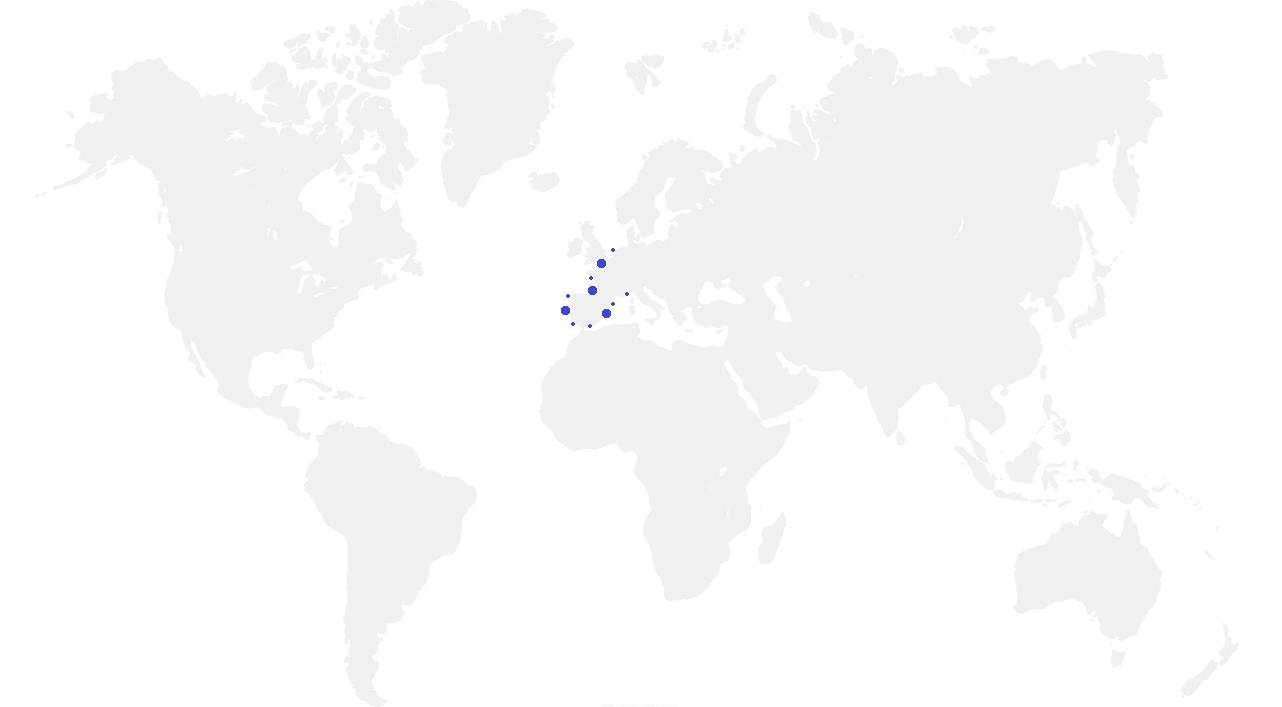 Europese kreeft